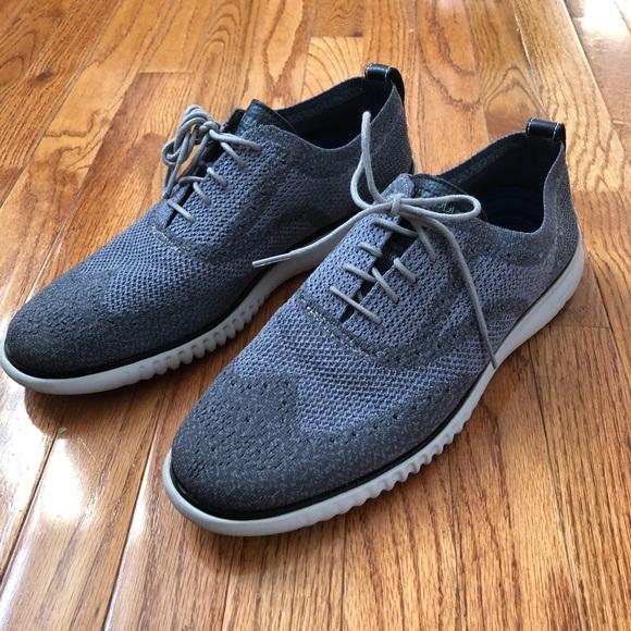 Cole Haan Shoes   Cole Hana Mens